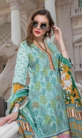 monsoon-lawn-volume-ii-2020-26