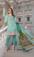 monsoon-lawn-volume-ii-2020-27