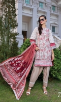 monsoon-lawn-volume-ii-2020-28