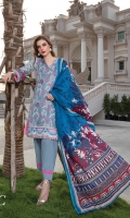 monsoon-lawn-volume-ii-2020-29