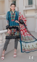 monsoon-lawn-volume-ii-2020-3
