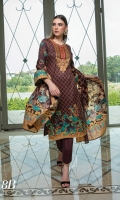monsoon-lawn-volume-ii-2020-32