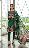 monsoon-lawn-volume-ii-2020-33