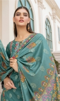 monsoon-lawn-volume-ii-2020-34