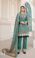 monsoon-lawn-volume-ii-2020-35