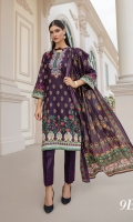 monsoon-lawn-volume-ii-2020-36