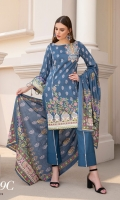 monsoon-lawn-volume-ii-2020-37
