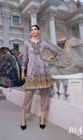 monsoon-lawn-volume-ii-2020-39