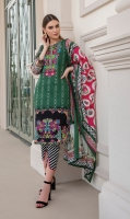 monsoon-lawn-volume-ii-2020-4