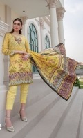monsoon-lawn-volume-ii-2020-40