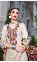 monsoon-lawn-volume-ii-2020-41