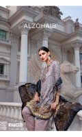 monsoon-lawn-volume-ii-2020-43