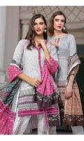 monsoon-lawn-volume-ii-2020-5