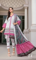 monsoon-lawn-volume-ii-2020-6