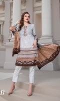 monsoon-lawn-volume-ii-2020-7