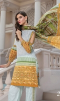 monsoon-lawn-volume-ii-2020-8