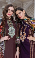 monsoon-lawn-volume-ii-2020-9