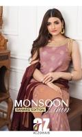 monsoon-lawn-banarsi-edition-2020-1