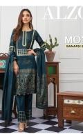 monsoon-lawn-banarsi-edition-2020-12