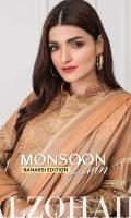 monsoon-lawn-banarsi-edition-2020-21