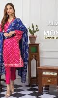 monsoon-lawn-banarsi-edition-2020-48
