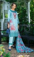 monsoon-lawn-volume-ii-2019-10