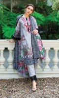 monsoon-lawn-volume-ii-2019-11