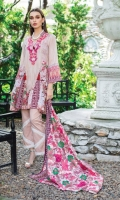 monsoon-lawn-volume-ii-2019-12