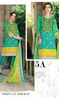 monsoon-lawn-volume-ii-2019-13