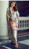 monsoon-lawn-volume-ii-2019-14