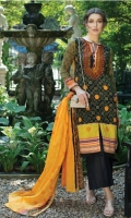 monsoon-lawn-volume-ii-2019-15