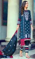 monsoon-lawn-volume-ii-2019-16
