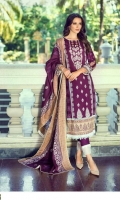 monsoon-lawn-volume-ii-2019-17