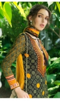 monsoon-lawn-volume-ii-2019-18