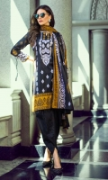 monsoon-lawn-volume-ii-2019-19