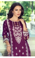 monsoon-lawn-volume-ii-2019-20