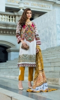 monsoon-lawn-volume-ii-2019-22