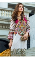 monsoon-lawn-volume-ii-2019-23