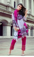 monsoon-lawn-volume-ii-2019-24