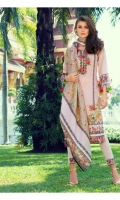 monsoon-lawn-volume-ii-2019-26