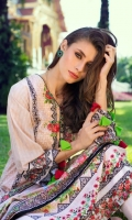 monsoon-lawn-volume-ii-2019-27