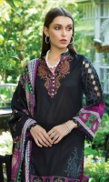 monsoon-lawn-volume-ii-2019-28
