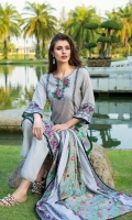 monsoon-lawn-volume-ii-2019-29