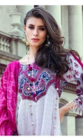 monsoon-lawn-volume-ii-2019-31