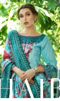 monsoon-lawn-volume-ii-2019-34