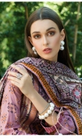 monsoon-lawn-volume-ii-2019-35