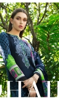 monsoon-lawn-volume-ii-2019-36