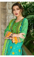 monsoon-lawn-volume-ii-2019-37