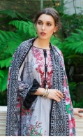 monsoon-lawn-volume-ii-2019-38