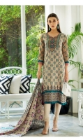 monsoon-lawn-volume-ii-2019-4
